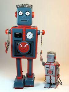Dadbot_&_Sonbot